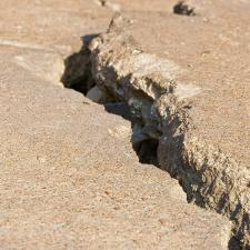 Common Causes Of Sidewalk Damage
